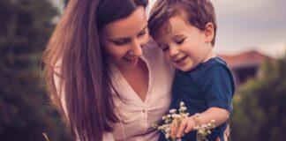 Diagnóstico genético preimplantacional para la enfermedad de Fabry