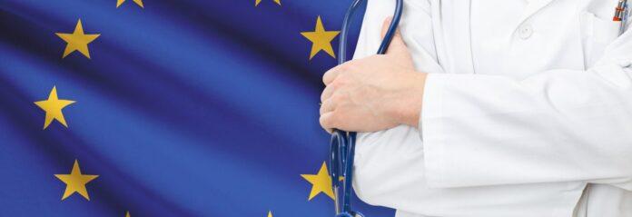 Gaucher tipo 1, terapia AVR-RD-02, fármaco huérfano, UE