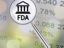 Terapia genética, Gaucher tipo 2, PR001, vía rápida FDA