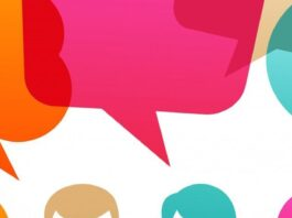 Terapia habla, síndrome de Sanfilippo