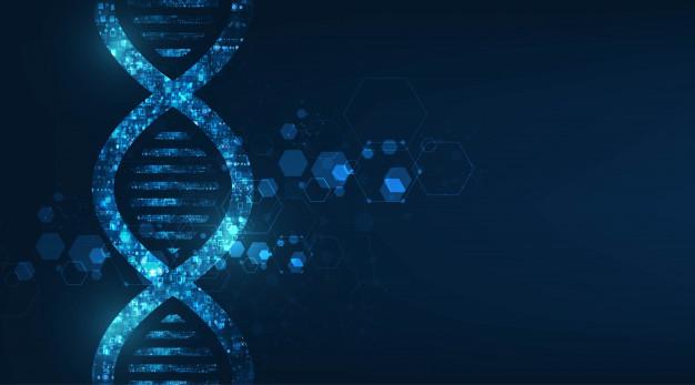 terapia génica HMI-203, síndrome de Hunter