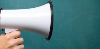 FDA, revisión abril aprobación PRX-102 en EE.UU.