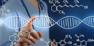 Moléculas de ARN recién encontradas pueden ser biomarcadores para progresión de la enfermedad