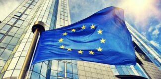 BanGLA, TRE posiblemente más eficaz para Fabry, nombrado fármaco huérfano en la UE