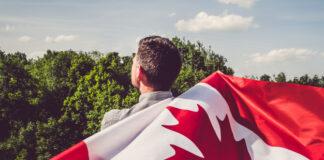 Novedad mundial: canadienses utilizan terapia génica para tratar con éxito la enfermedad de Fabry