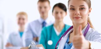 Tratamiento PRX-102 una vez al mes seguro y eficaz para enfermedad de Fabry