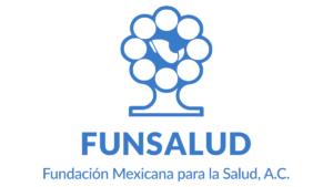 Fundación Mexicana para la Salud