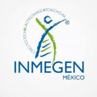 INMEGEN, Instituto Nacional de Medicina Genómica