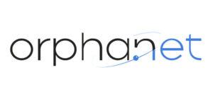 Orpha.net, Información sobre medicamentos huérfanos y enfermedades raras