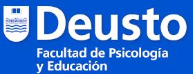Facultad de Psicología y Educación de la Universidad de Deusto