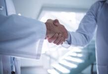 CANbridge adquiere derechos sobre candidatos a terapia génica