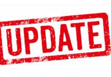 Se espera que la FDA presente AT-GAA para Pompe de inicio tardío para mediados de año