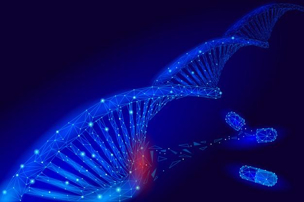 La terapia génica AVR-RD-02 sigue mostrando eficacia en primer paciente tratado en ensayo