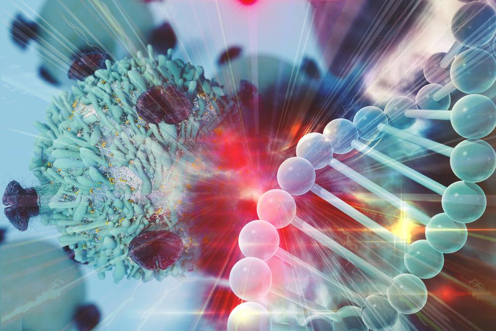 Expertos revisan los beneficios y desafíos de las pruebas genéticas familiares