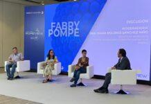 Rareview se consolida como referente en España en enfermedades lisosomales