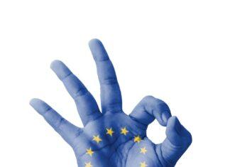 Se solicita la aprobación de la UE para el nuevo Sanofi ERT Avalglucosidase Alfa