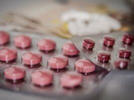 Nuevo tratamiento aprobado por la FDA para la enfermedad de Pompe de inicio tardío