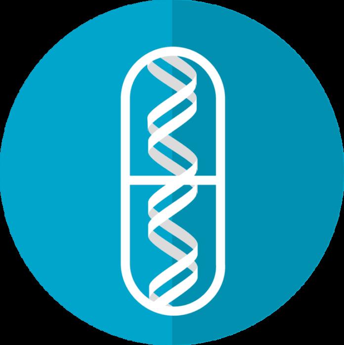 PLX-200 obtiene la designación de medicamento huérfano para las gangliosidosis GM2