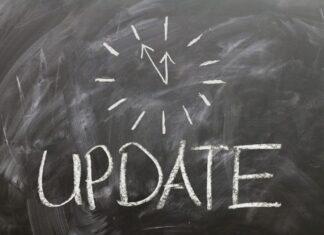 Actualización sobre PRX-102 para la enfermedad de Fabry
