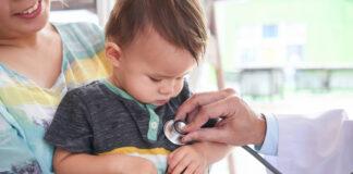 Explicando la enfermedad de Pompe a los médicos de mi hijo
