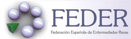 FedER, Federación de Enfermedades Raras de España